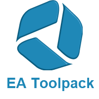 Bellekens Enterprise Architect Toolpack