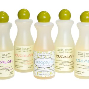 Eucalan No Rinse Delicate Wash - 500ml