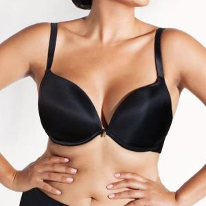 Curvy_Couture_Perfect-Plunge_1129_Black_F