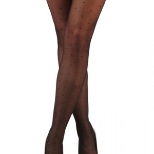Kix'ies Ally Thigh High Stockings