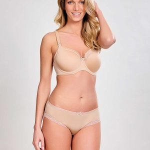 Panache Eleanor Nursing Bra | 9081