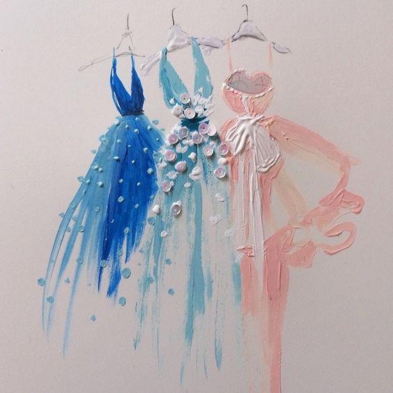 INVITATA AD UN MATRIMONIO: DRESS CODE CLASSICO