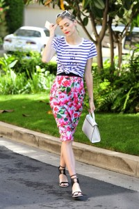 jaime-king-candid-photoshoot-in-los-angeles-spring-2015_5-682x1024