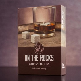 on-the-rocks-blocks-granietblokjes-om-drankjes-mee-te-koelen-880