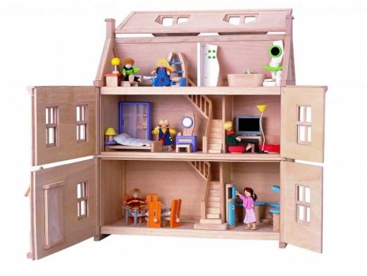 plan-toys-houten-poppenhuis-victorian-dollhouse-2