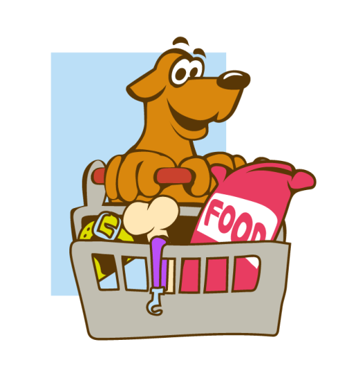Shop - alle Produkte