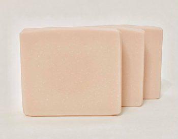 Calamine Soap