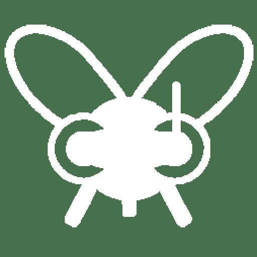 Bellergy RC Logo