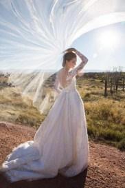 Allison-williams-wedding-dress-alison-williams-wedding-g1