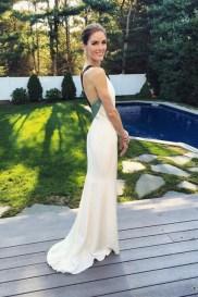 hilary-rhoda-sean-wedding-6-12oct15-dannijo-insta-b_426x639
