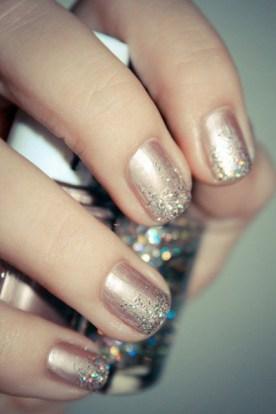 wedding-manicure-9