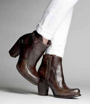 01 Best Vintage Boots For Women