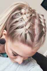 03 Easy Summer Hairstyle To Do Yourself