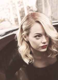 05 Stylish Lob Hairstyle For Fall and Winter