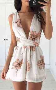 06 Trendy Summer Outfit Ideas and Looks to Copy Now