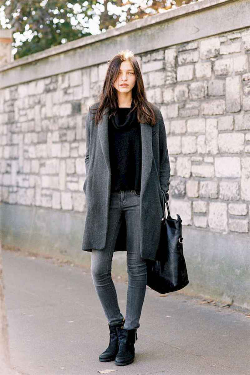 12 Adorable Winter Outfit Ideas with Boots