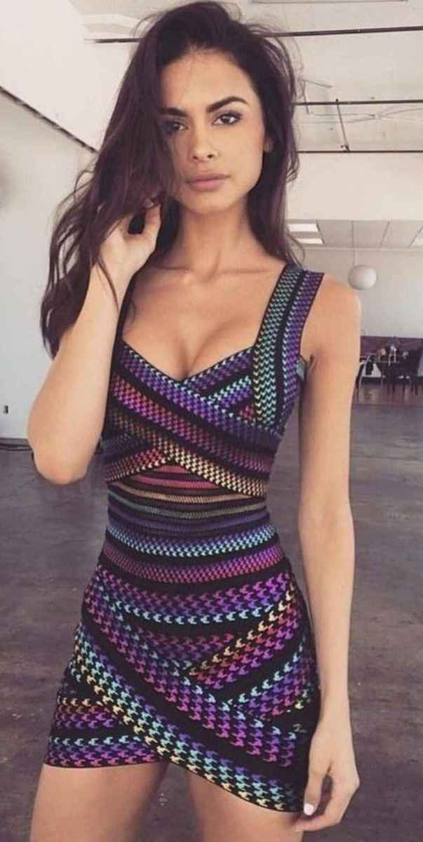 12 Trendy Summer Outfit Ideas and Looks to Copy Now