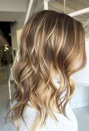 13 Cute Ideas To Spice Up Light Brown Hair