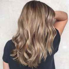 14 Cute Ideas To Spice Up Light Brown Hair