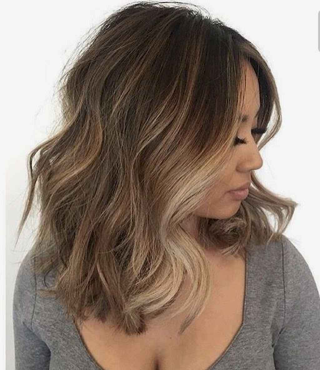 15 Easy Summer Hairstyle To Do Yourself