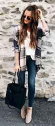 17 Tunic and Leggings to Look Cool
