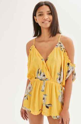 25 Trendy Summer Outfit Ideas and Looks to Copy Now