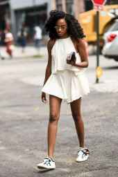 29 Trendy Summer Outfit Ideas and Looks to Copy Now