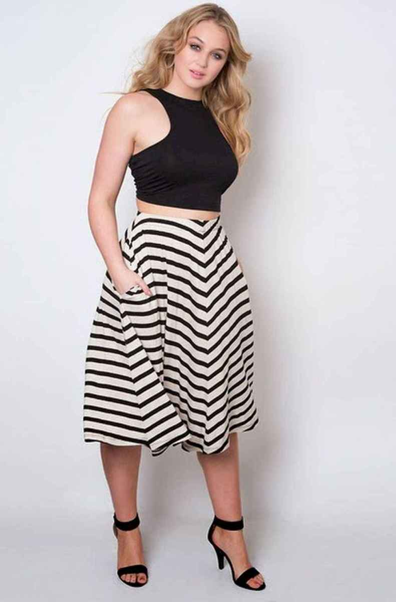 01 Best Business Casual Outfit Ideas for Women