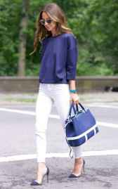 02 Best Business Casual Outfit Ideas for Women