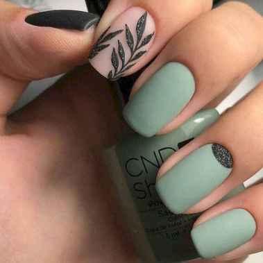 04 Wonderful Nail Art Ideas All Girls Should Try
