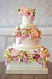 06 Beautiful Pastel Wedding Decor Ideas for the Spring
