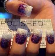 08 New Acrylic Nail Designs Ideas to Try This Year