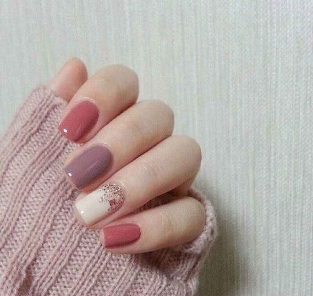 11 Outstanding Classy Nail Designs Ideas for Your Ravishing Look