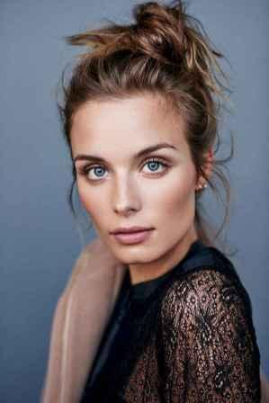 12 Gorgeous Natural Makeup Looks Ideas