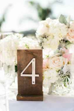 13 Beautiful Pastel Wedding Decor Ideas for the Spring