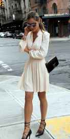 14 Bussiness Outfit with High Heels Inspiration