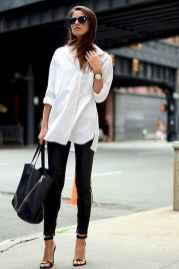 15 Best Business Casual Outfit Ideas for Women