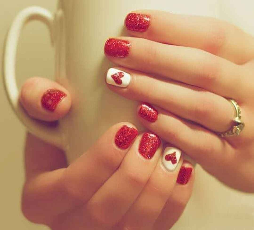 15 Outstanding Classy Nail Designs Ideas for Your Ravishing Look
