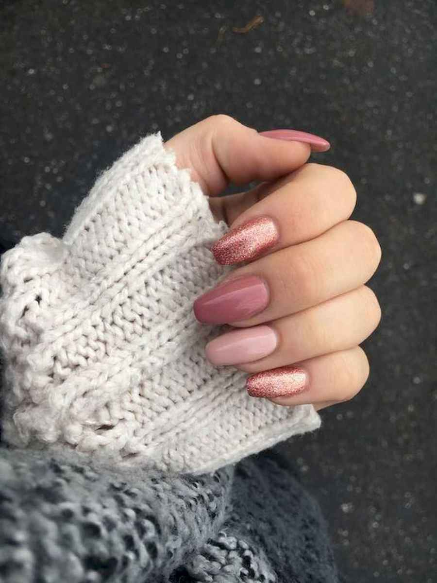 16 New Acrylic Nail Designs Ideas to Try This Year