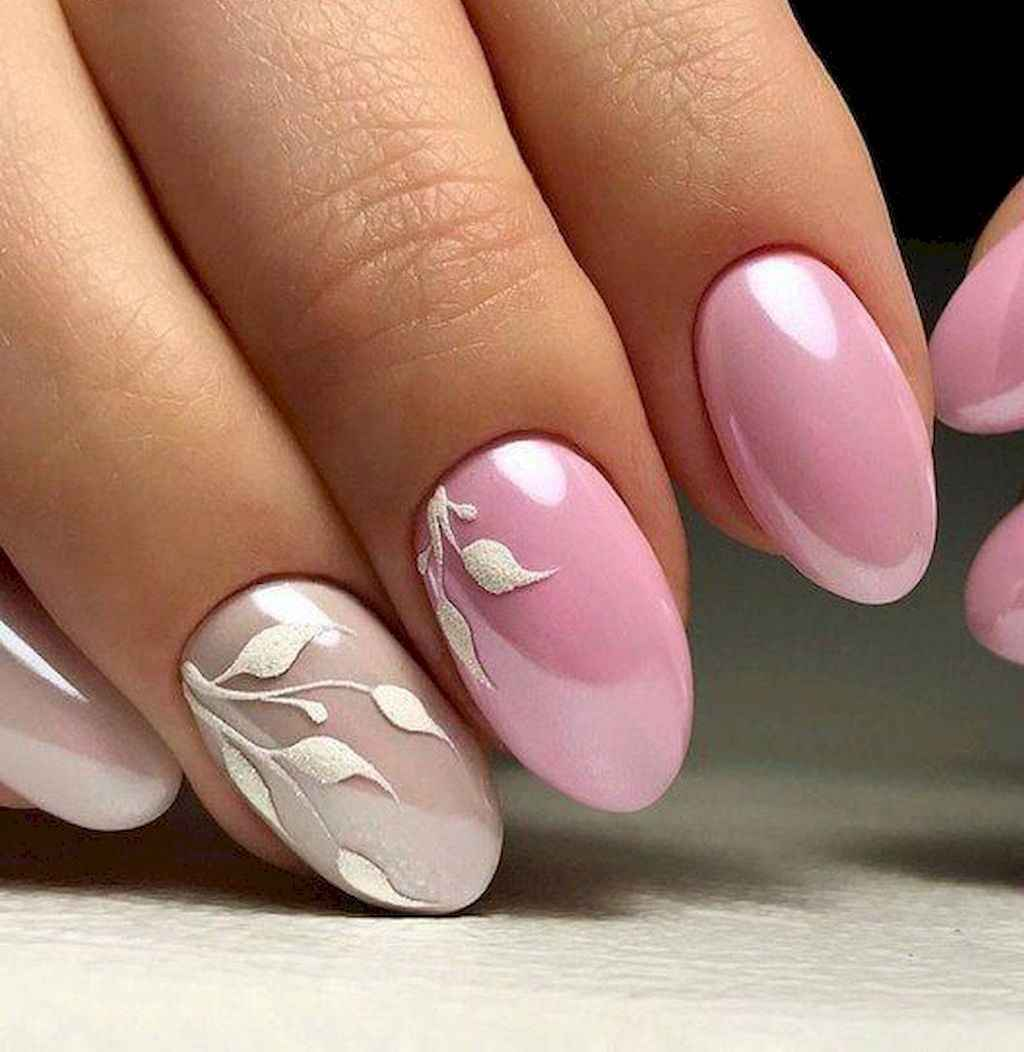16 Outstanding Classy Nail Designs Ideas for Your Ravishing Look