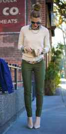 17 Best Business Casual Outfit Ideas for Women