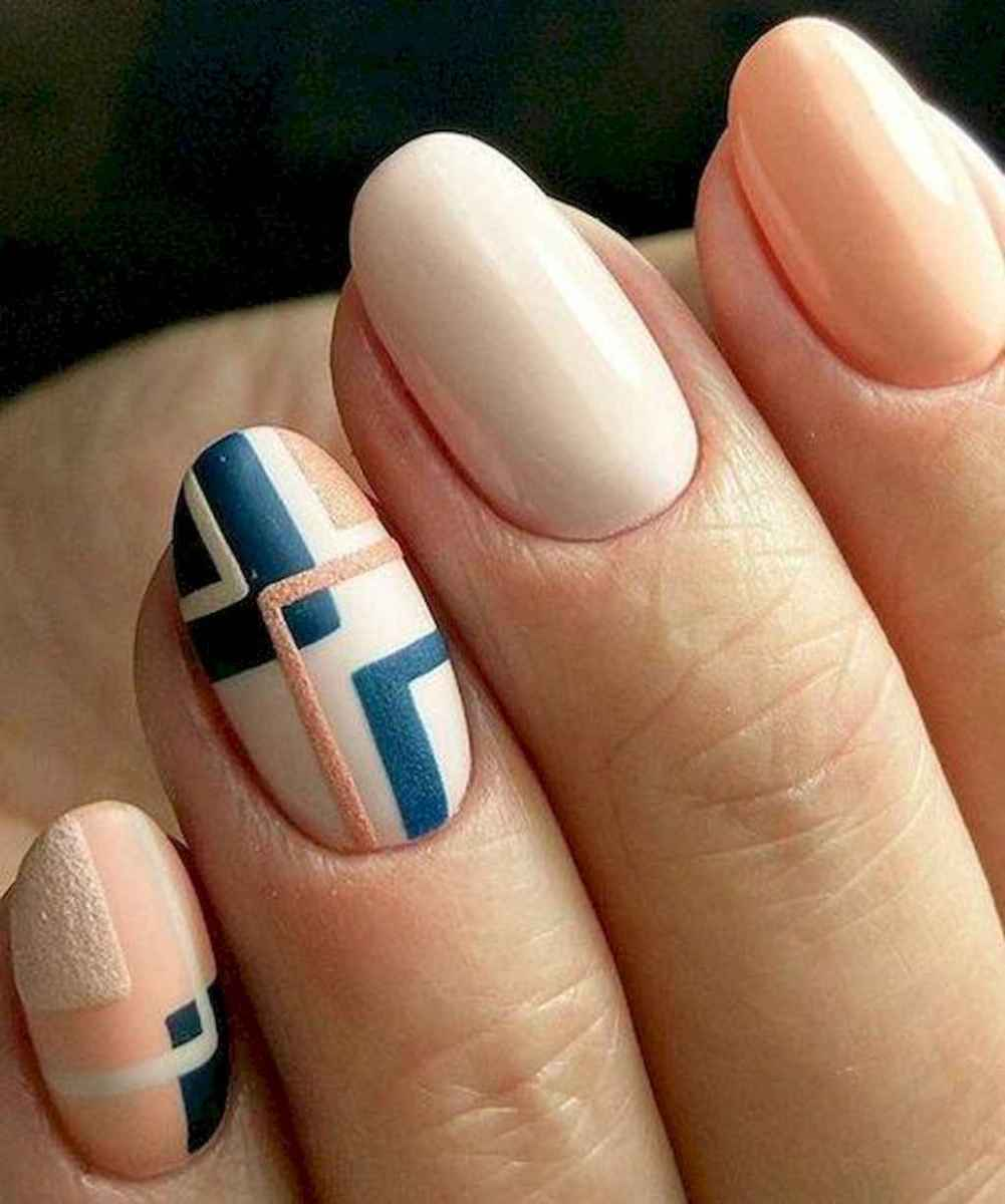 17 Outstanding Classy Nail Designs Ideas for Your Ravishing Look