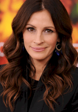 17 Unique Dark Brown Hair Color with Highlights Ideas