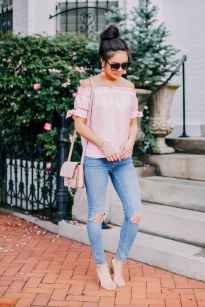 18 Best Summer Outfit Ideas To Copy Right Now