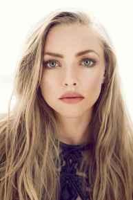 18 Gorgeous Natural Makeup Looks Ideas