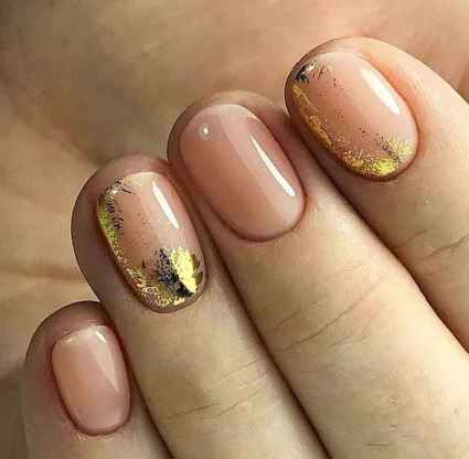 19 Wonderful Nail Art Ideas All Girls Should Try