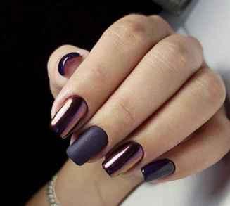 23 Wonderful Nail Art Ideas All Girls Should Try