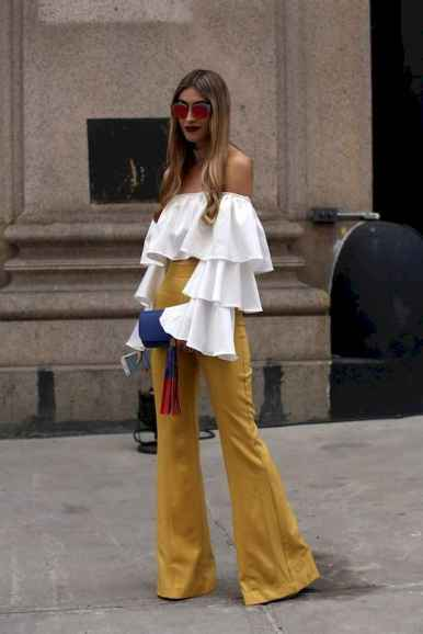 26 Best Summer Outfit Ideas To Copy Right Now