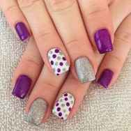 26 Cute Nail Art Designs Ideas for Your Inspiration
