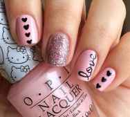 28 Cute Nail Art Designs Ideas for Your Inspiration